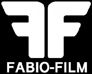 FABIO-FILM